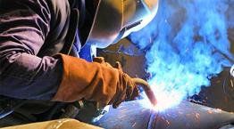 Mechanical Construction_262x145.jpg